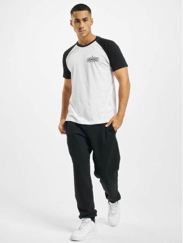 Kjente Stjerner Og Stropper Hombres Camiseta Kaos Patch Rund In Blanco billig salg nicekicks utløp laveste prisen WGVdS