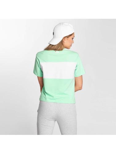 in Camiseta FILA verde Allison Mujeres qR6xHSn0