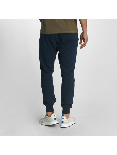 FILA Herren Jogginghose Core Line in blau Spielraum Bester Verkauf q6rtLpEp6k