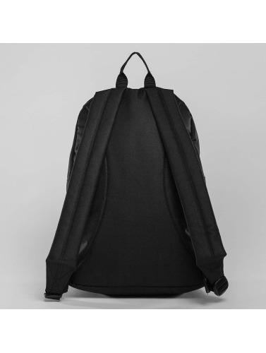 FILA Rucksack Urban Line S'Cool in schwarz