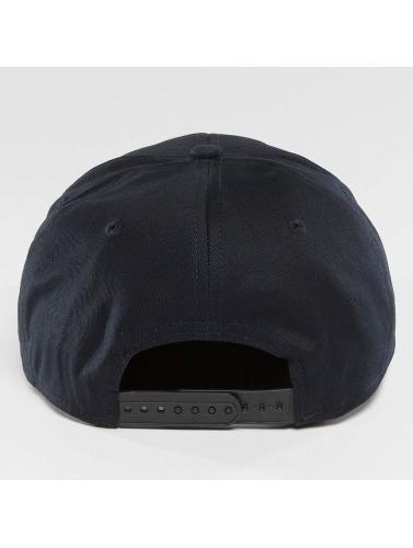 FILA Snapback Cap URban Line in schwarz
