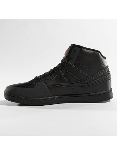 Fila Women Sneaker Face Falcon 2 Mid Black