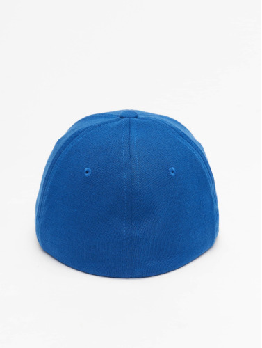 Flexfit <small>             Flexfit         </small>         <br />         ted Cap UC6778 in blau