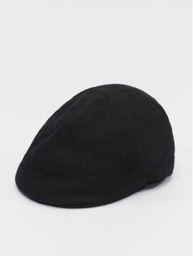 Flexfit Hut Driver in schwarz