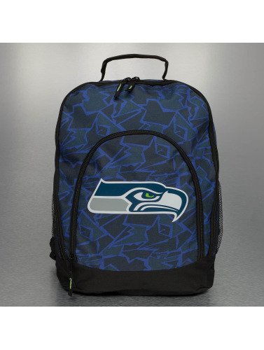 Forever Collectibles Rucksack Collectibles NFL Camouflage in blau