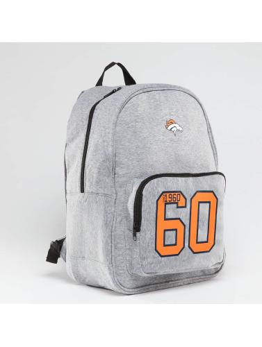 Forever Collectibles Rucksack NFL Denver Broncos in grau