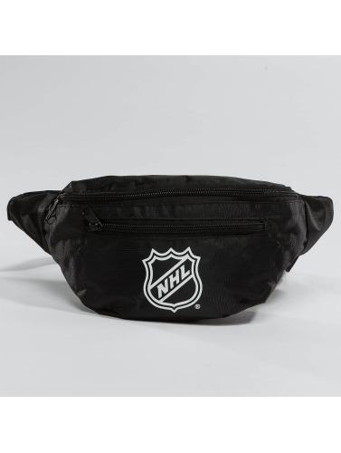 Forever Collectibles Tasche NHL Logo in schwarz