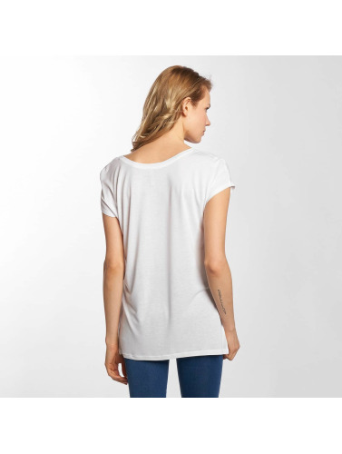 Frisk Gjort Mujeres Camiseta Show In Blanco stor rabatt online wwZAZ4DXhf