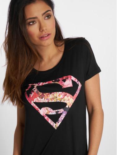 salg utforske Kvinner Fersk Supergirl I Svart gratis frakt autentisk laveste pris online fabrikkutsalg online 9cOS9HRtJ