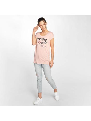 Kvinner Fersk Hjerte I Rosa billige salg utgivelsesdatoer salg ebay nettsteder kjøpe billig ekte komfortabel billig pris v7G1MJ