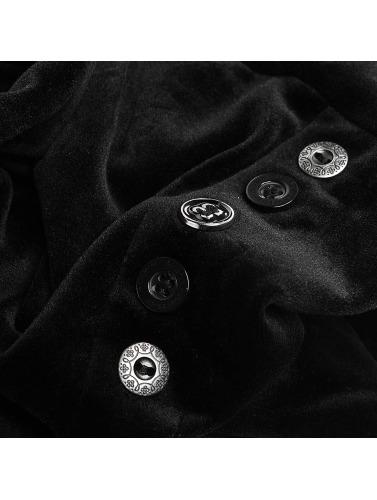 Fresh Made Damen Jogginghose Nicki in schwarz Billig Verkauf Manchester Großer Verkauf Billig Besuch Neu 4ECb3