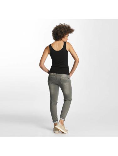 Kvinner Gjort Frisk Oliven Sweatpants Jogg klaring beste engros-pris for salg OLTpHtC0