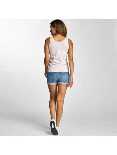 Fresh Made Damen Tank Tops Dob in rosa
