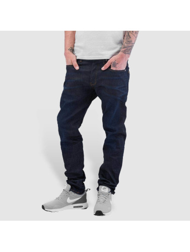 G-Star Herren Antifit 3301 Tapered in blau
