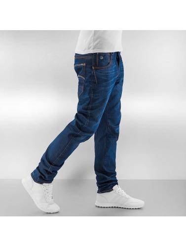 G-Star Herren Antifit Arc 3D Slim in blau