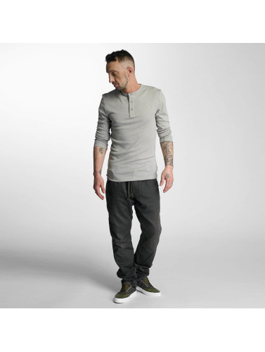 in G 3D Trainer Sport Arc gris OD Hombres Rinn Antifit Star Tapered 4qU4rv