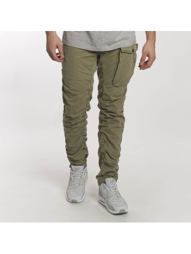 G-Star Herren Antifit Tendric 3D Lucas in khaki