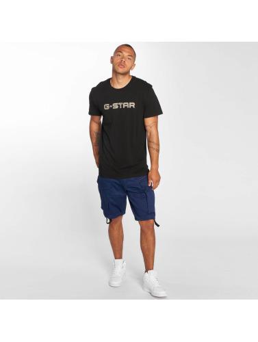 in negro Star Hombres G Geston Camiseta Xx0gIOnI