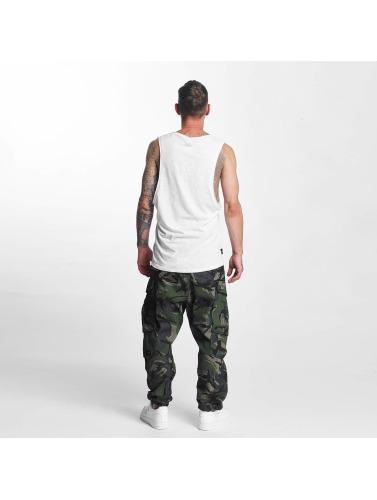 G-Star Herren Cargohose Rovic in camouflage Finden Online-Großen Verkauf VUXl0w