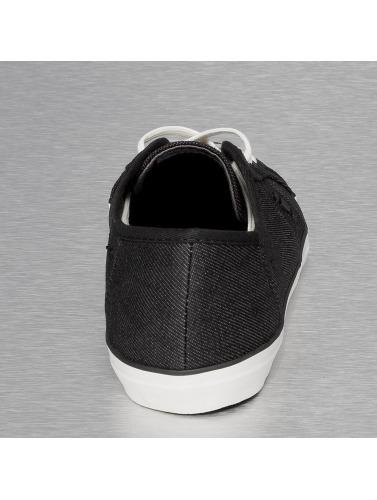 G-Star Footwear Damen Sneaker Dash Women Low in schwarz