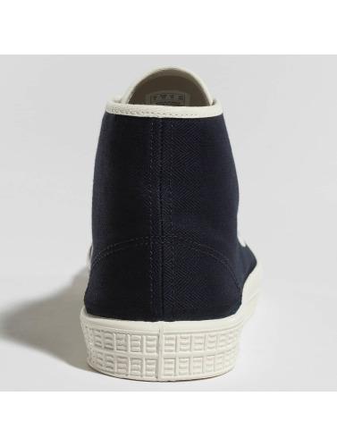 G-Star Footwear Hombres Zapatillas de deporte Rovulc HB in azul