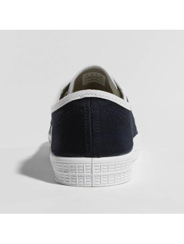 G-Star Footwear Mujeres Zapatillas de deporte Rovulc HB in azul