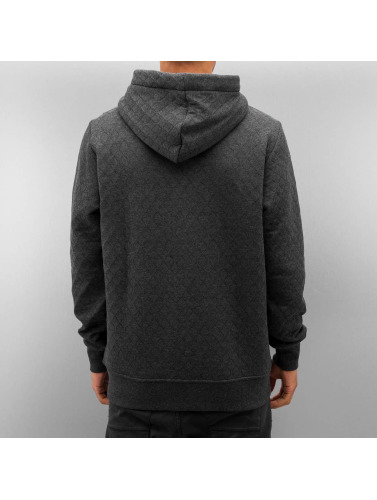 G-Star Herren Hoody Heldrex Hooded Utah Jacquard in schwarz