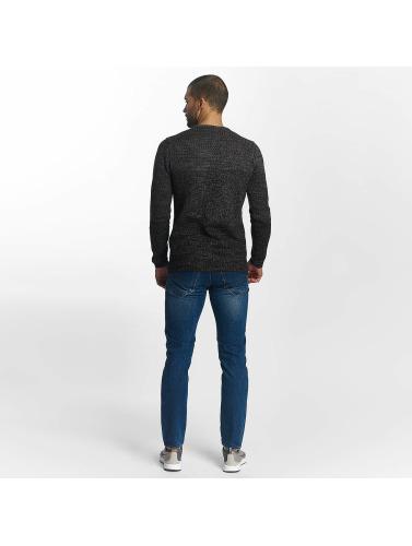 G-Star Hombres Jeans ajustado Slim Fit in azul