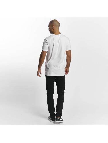 G-Star Hombres Jeans ajustado 3301 in negro