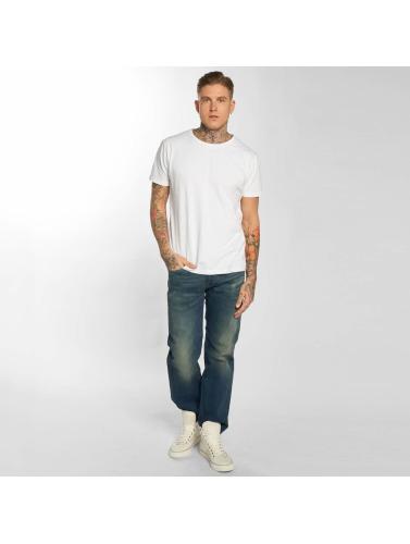 G-star Herren Loose Fit Jeans 3301 Loose In Blau