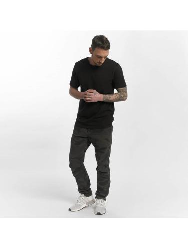 G-Star Herren Loose Fit Jeans 5620 3D Inza Denim NAC in camouflage