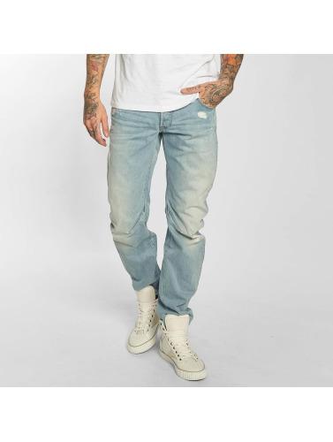 Billig Verkauf Offizielle Seite Billig Zu Verkaufen G-Star Herren Skinny Jeans Arc 3D in blau Wählen Sie Einen Besten Online-Verkauf Freies Verschiffen In Deutschland hyEv9pvpLk