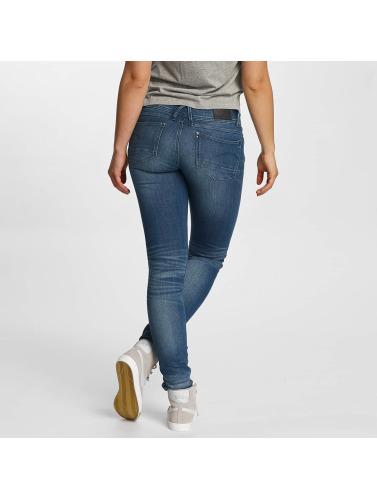 G-Star Damen Skinny Jeans Lynn Frakto Superstretch Mid in blau Zuverlässig Angebot Zum Verkauf Billig Limited Edition Günstig Kaufen Countdown-Paket Zum Verkauf Online-Shop oMUjX8