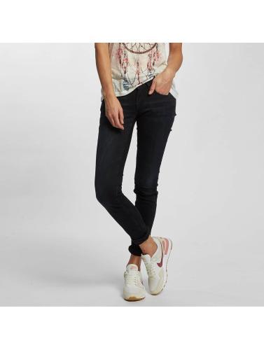 G-Star Damen Skinny Jeans Lynn Joll in grau Ausverkauf Einen Günstigen Preis Zum Verkauf Footlocker HNYBHo8Fv