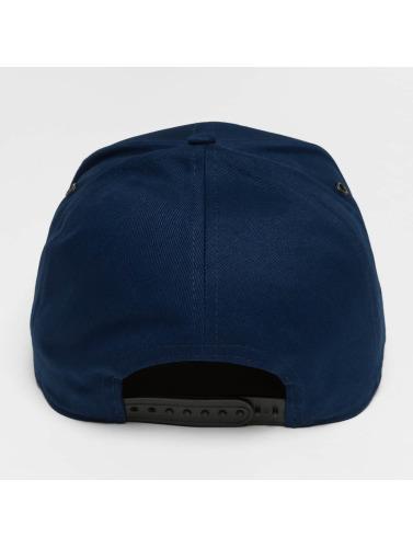 G-Star Snapback Cap Originals Obaruh in blau