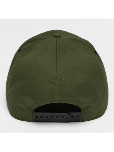 G-Star Snapback Cap Obaruh in grün