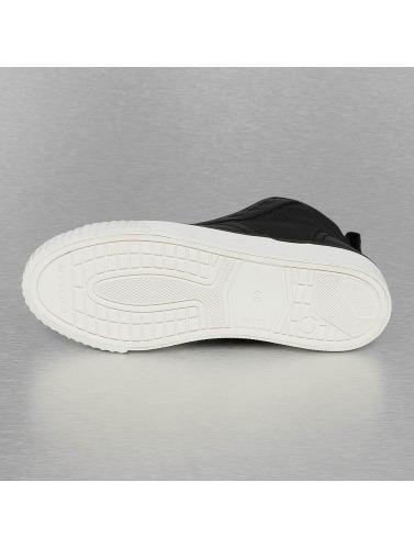 Freies Verschiffen Reale G-Star Damen Sneaker Scuba Neoprene in schwarz Billig Mit Kreditkarte Billig Vorbestellung 2SxWD