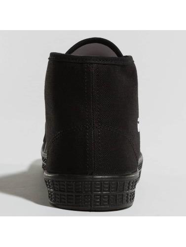 G-Star Herren Sneaker Rovulc HB Mid in schwarz Billig Verkaufen Authentisch Werksverkauf Verkauf Verkauf Online jBCZq3aFGd
