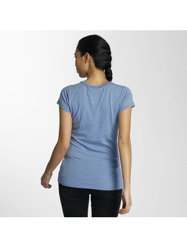G-Star Damen T-Shirt Zivaris Yeki in blau