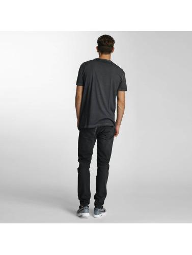 G-Star Herren T-Shirt Nact Youn in schwarz