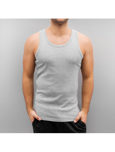 G-Star Herren Tank Tops Base in grau