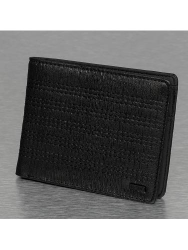 Globe Geldbeutel Keelhaul in schwarz Rabatt Besuch Neu Qualität Günstig Kosten 4pvHsy8sKc