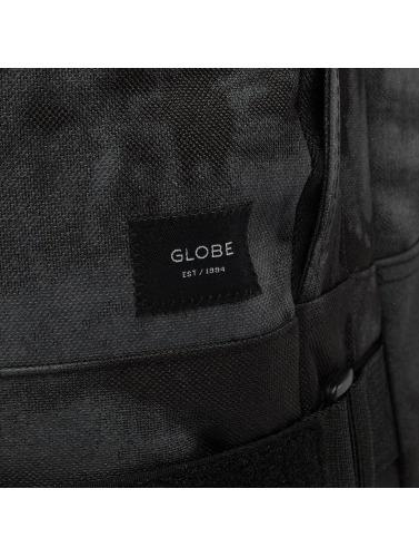 Globe Rucksack Thurston in grau
