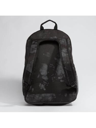 Globe Rucksack Jagger III in schwarz