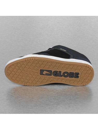 Globe Men Sneaker Scribe In Blue