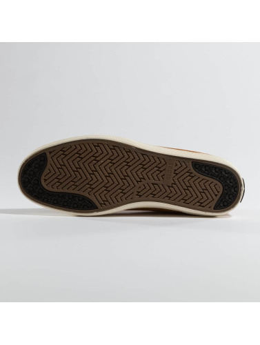 Globe Herren Sneaker GS Chukka in braun