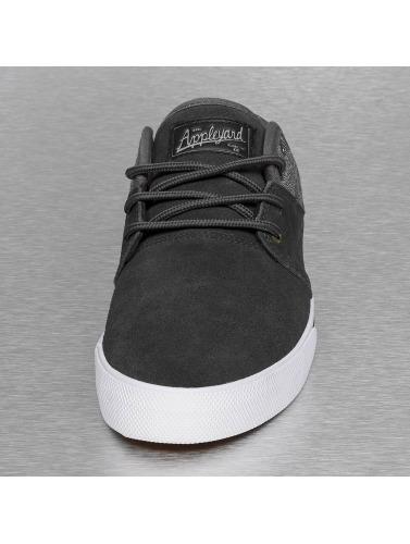 Globe Herren Sneaker Mahalo in grau