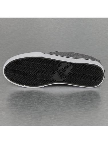 Globe Herren Sneaker GS in grau