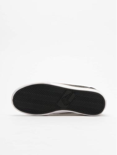 Sneaker Globe Hommes Gs En Gris