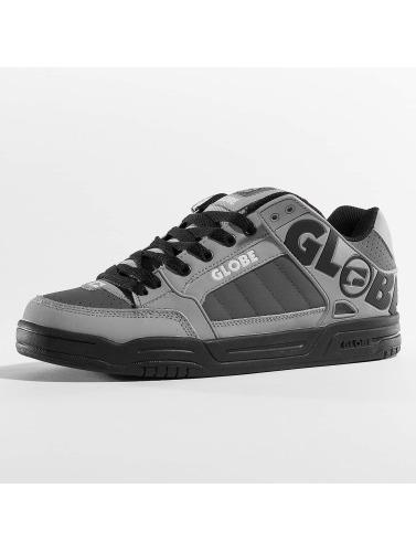 Globe Herren Sneaker Tilt in grau